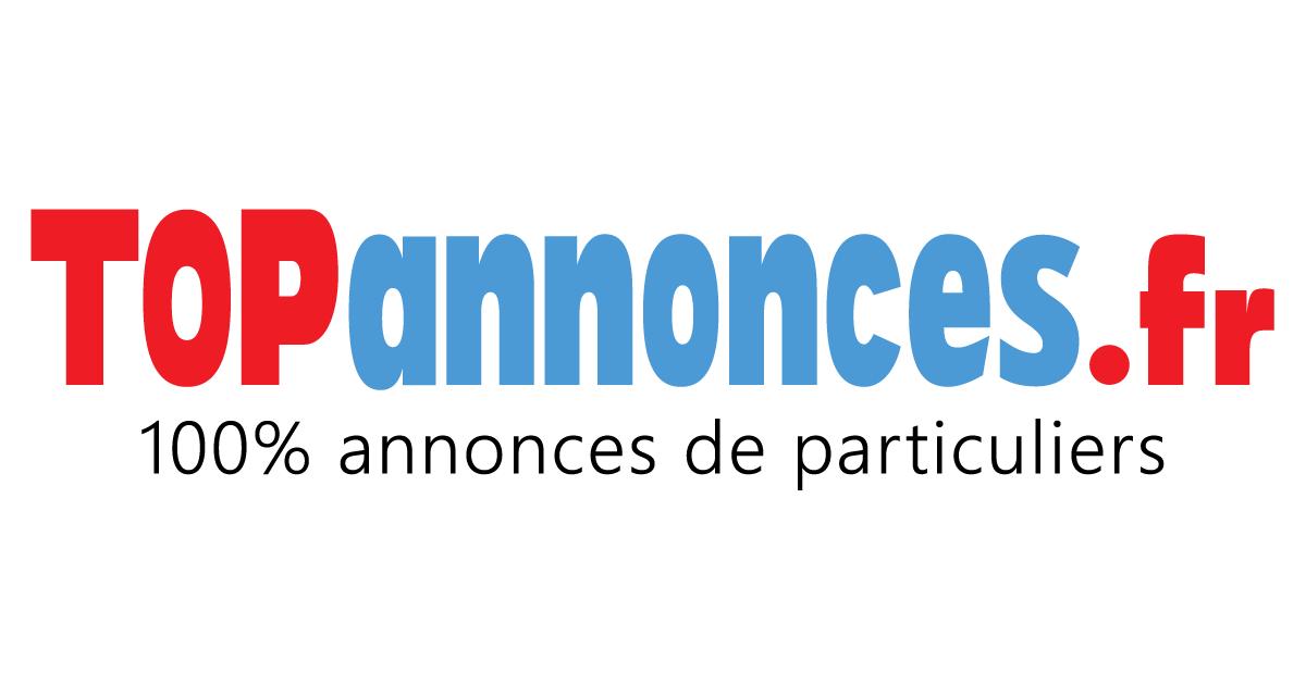 (c) Topannonces.fr